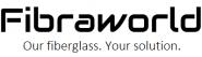 Fibraworld - Logo + Moto Firme