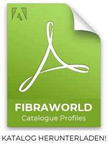 PDF Icon Fibraworld Katalog (GFK Profile)