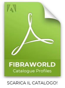 Fibraworld - Icona PDF (Mobile)