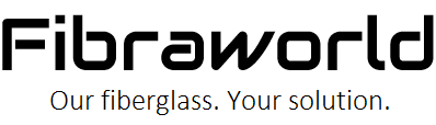 Fibraworld Company Logo