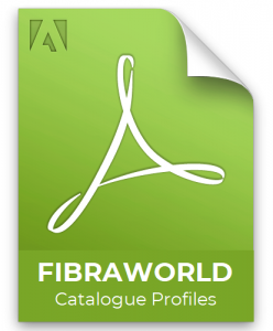 Fibraworld - Icon PDF (Desktop)
